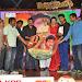 Govindudu Andarivadele Audio Release photos-mini-thumb-9