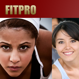FitPro-free-freemium-template