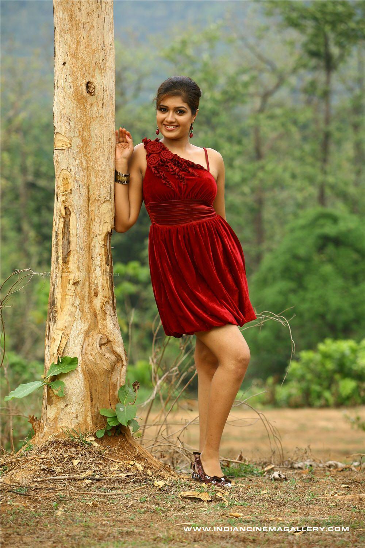 actress tamil songs hd