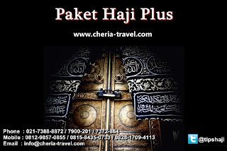 Jadwal haji Plus 2014, Jadwal haji, Haji Plus, Jadwal haji Plus, Berita Haji Plus 2014,