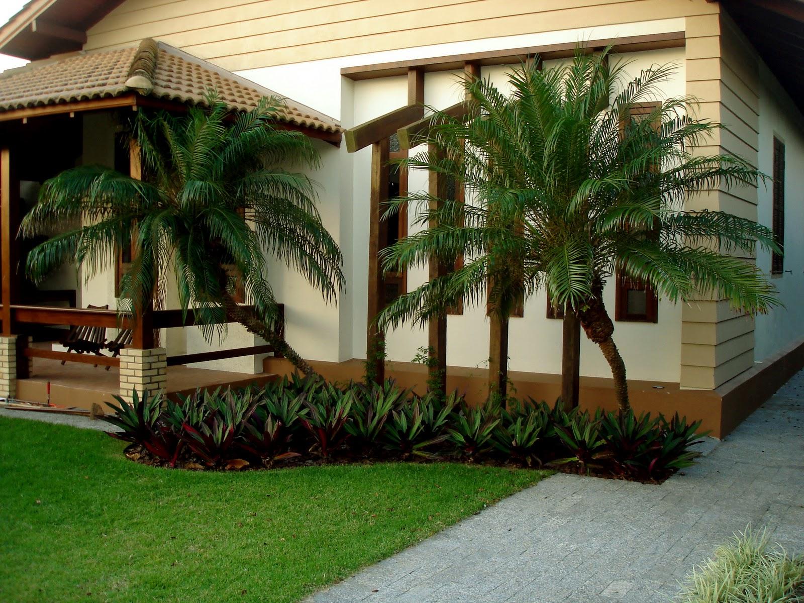 TERRA PRETA = Paisagismo+Projetos+Manutenção de Jardins Projeto e
