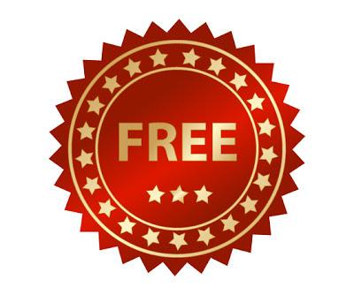 безплатно сваляне от помагало
