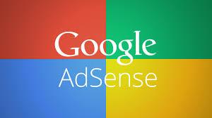 10 tips terbaik untuk meningkatkan CTR klik iklan Google Adsense