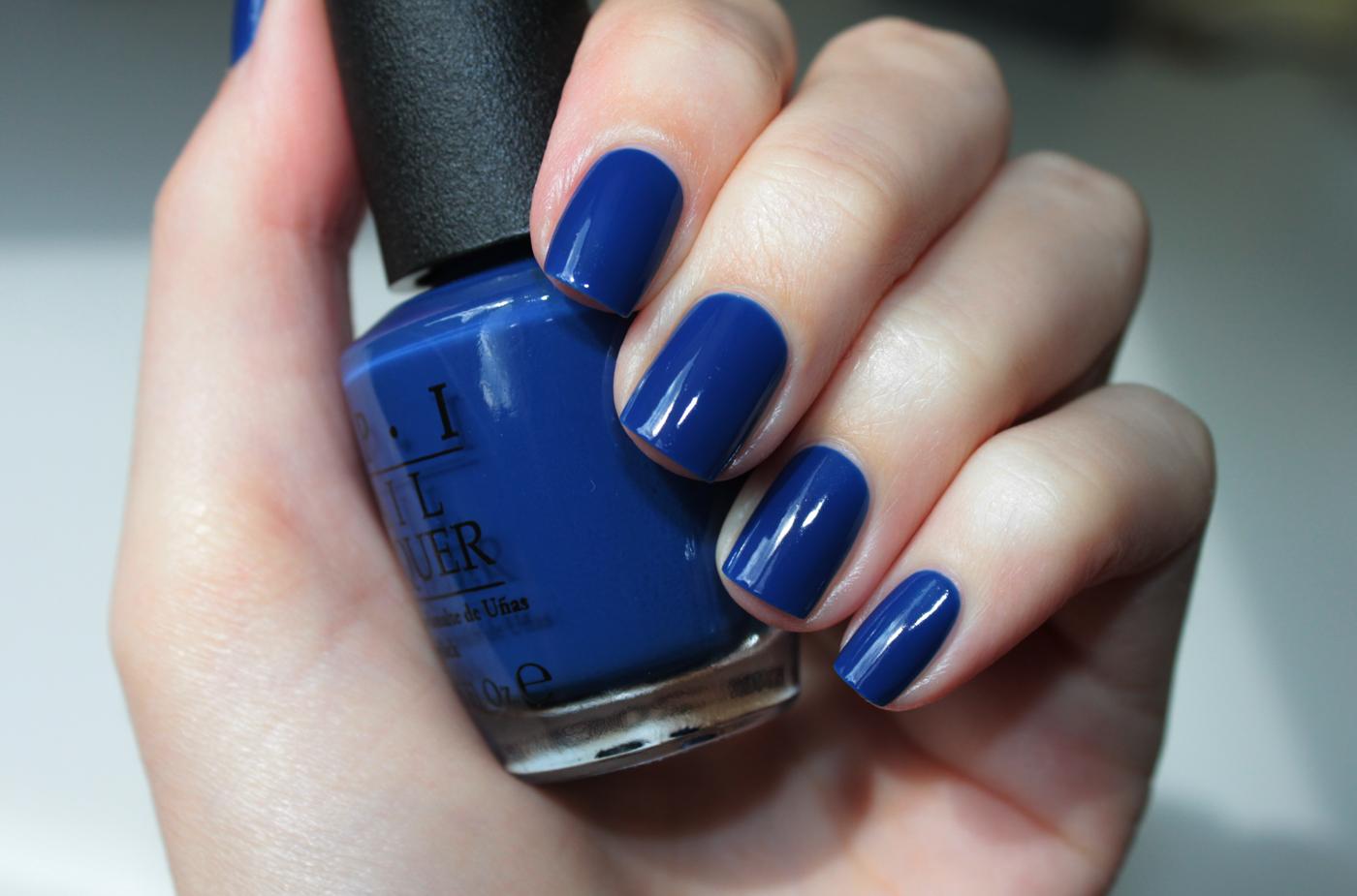 dating a royal opi Opi at zando at great prices - available in a range of sizes shop for over 55 opi products free delivery available in south africa.