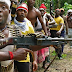 """GHEN GHEN!! """"Attacks On All Oil Facilities Will Resume On September 10th"""" – Niger Delta Militants Fumes"""