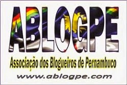 A.B.L.O.G.P.E