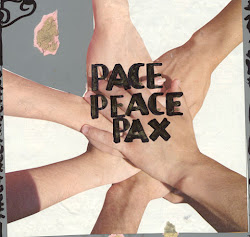 Peace Logo