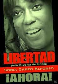 #FreeSonia