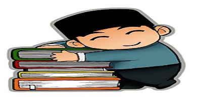Arsip Sekolah Terbaru