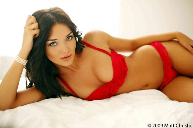 Amy Jackson - the hot British model ~ My Cute Actresses Shefali Sharma Hot