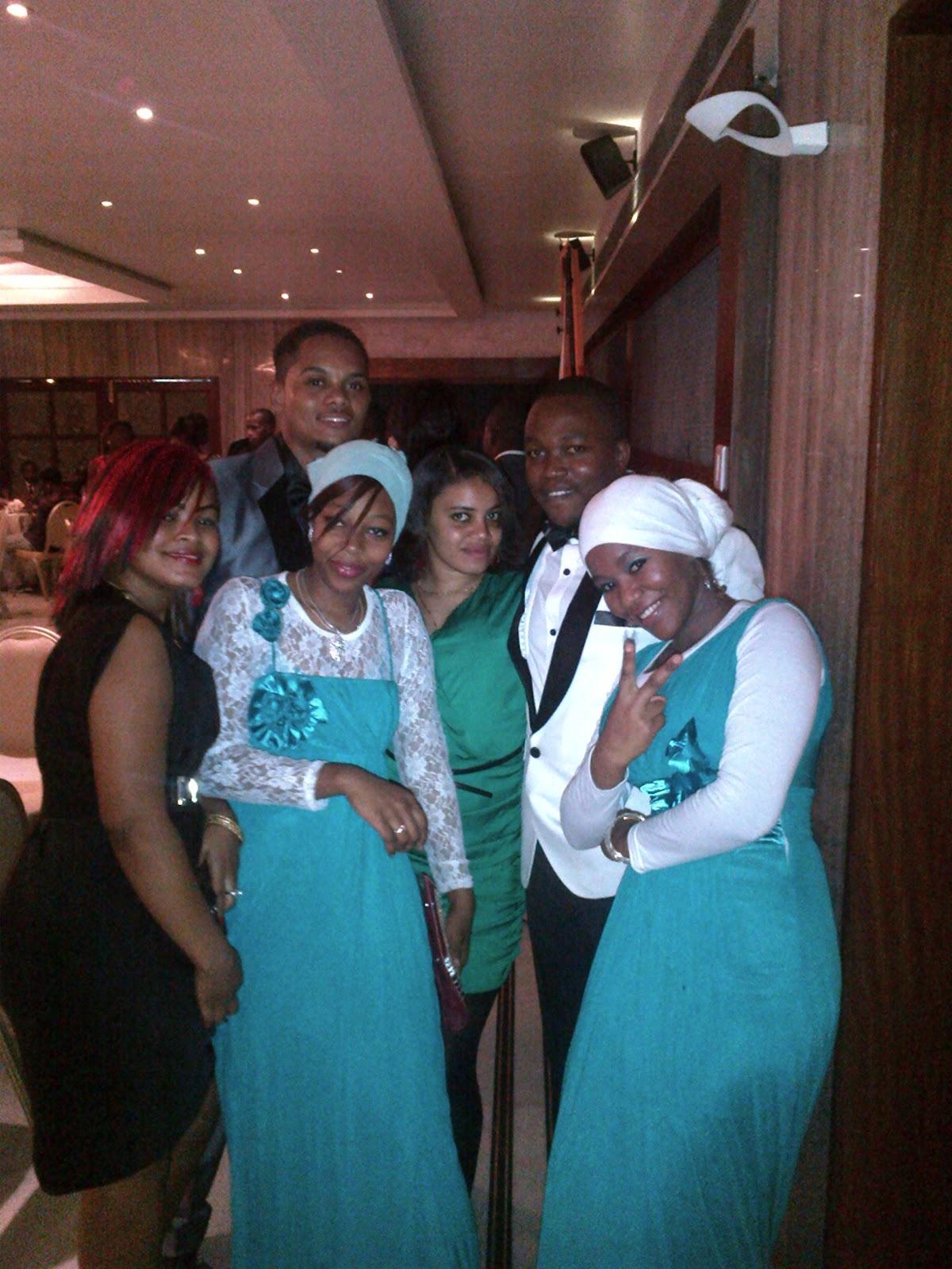 Download Majina/majina Ya Waliochaguliwa Vyuo Vya Ualimu Tanzania 2012