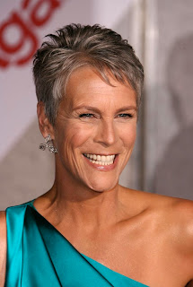Jamie Lee Curtis Hairstyle Ideas for Women