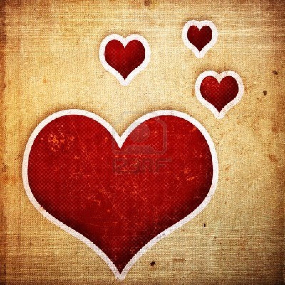 Kata Kata Mutiara Cinta untuk Kakak Senior