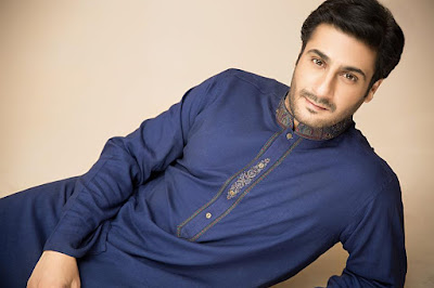 Kurta Deisgns, Men Kurta Designs, Boys Kurta Designs, Eid Kurta Designs.