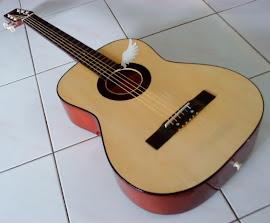 +Guitar #1+