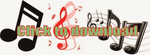 https://dl.dropboxusercontent.com/s/mq3yg9p3eiw9jcl/Dre-Sticks%20-%20Bamikalo%20%5BOfficial%20Video%5Dmusikafricana.mp4?dl=1&token_hash=AAFZtjUn7EZRU-J0KWpD3sB8ffo0c-rxRnQRPcCmiVYmGA