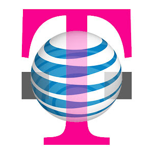 FCC Approved Spectrum Licences From ATT To T-Mobile