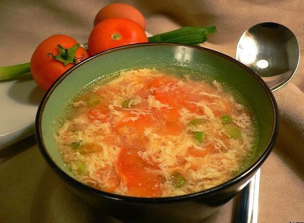 http://recipes.sandhira.com/tomato-egg-drop-soup.html