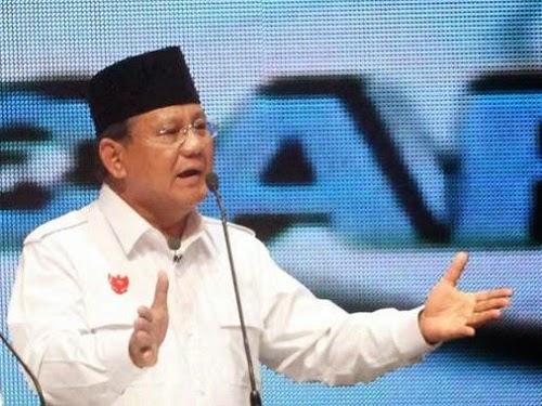 Prabowo (viva.co.id)