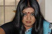 Chembu Chinna Satyam Film Stills-thumbnail-13