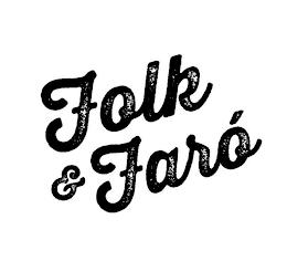 folk & faro