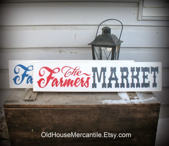 https://www.etsy.com/listing/220303691/farmers-market-painted-wooden-sign?ref=shop_home_active_3&ga_search_query=farm