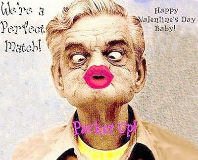 happy valentines day love quotes. happy valentines day love