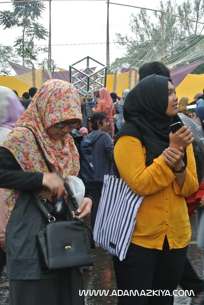 Pasar Seni ITB 2014