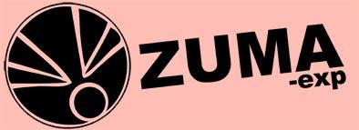 ZUMA-exp