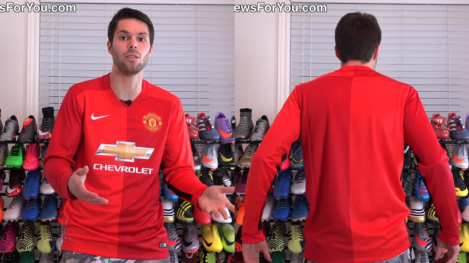 unreleased-nike-manchester-united-15-16-
