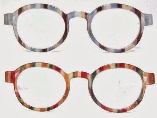 http://www.debspecs.com/Cabana-stripe-reading-glasses-with-case-P4329.aspx