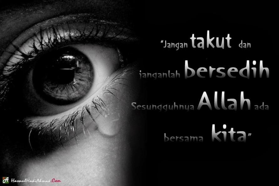 Gambar Kata Kata Bijak Islam Terbaru Dan Kata Kata Bijak Lucu