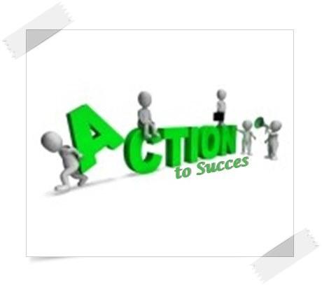gambar tips usaha sukses, peluang usaha rumahan, membuka usaha menguntungkan menuju sukses