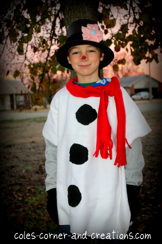 Find great deals on eBay for snowman costume. Shop with confidence.