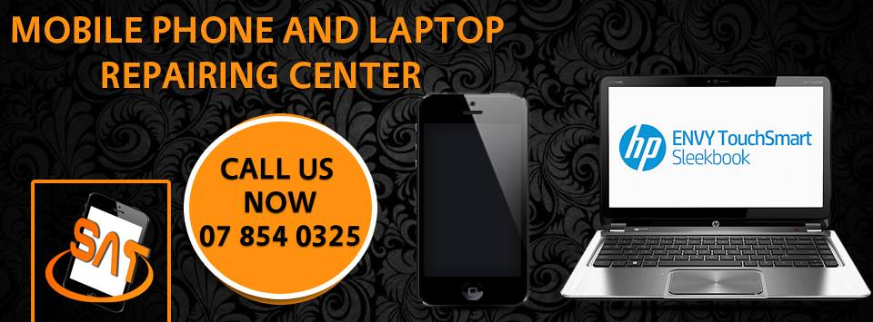 Specialised Iphone Laptop Repair In Hamiltonnz