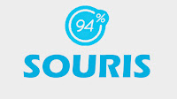94 solution souris