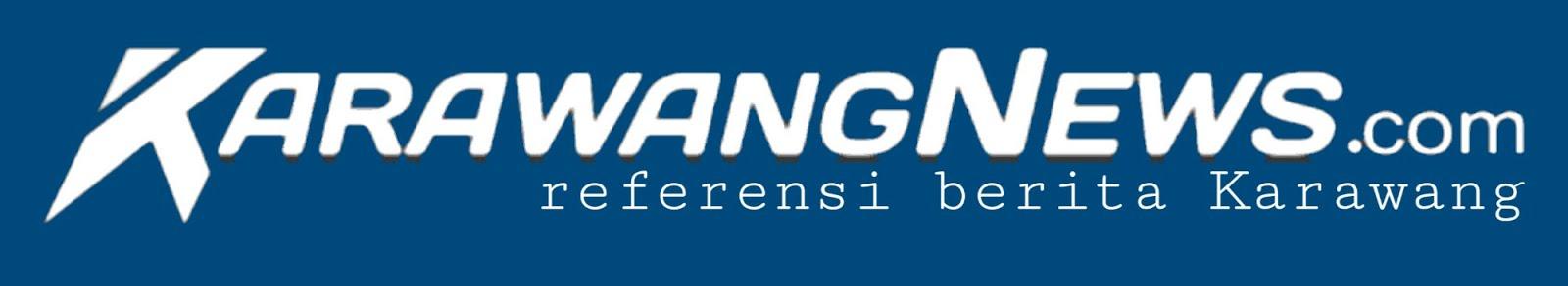 KarawangNews.com