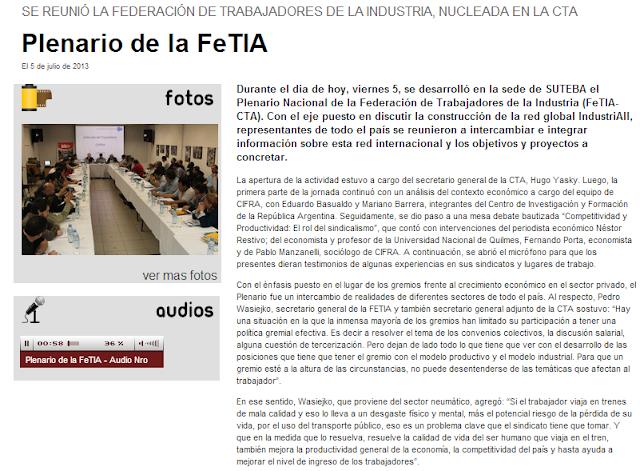 http://www.cta.org.ar/Plenario-de-la-FeTIA.html