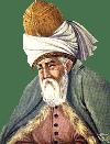 · Yalal ad-Din Muhammad Rumi ·