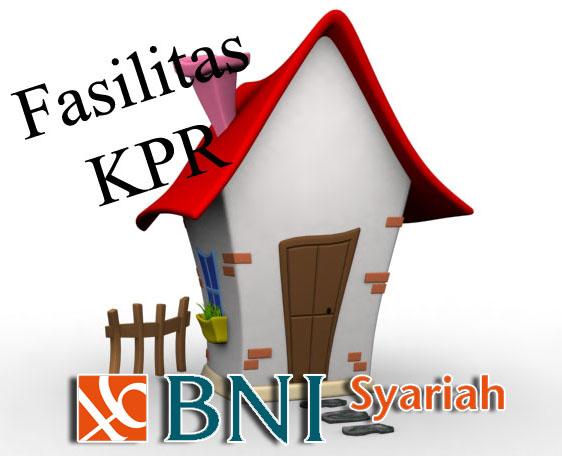 KPR BNI SYARIAH HUB : ALI,ST Ph.M HP/WA/LINE: 085297399316 / 081533188336 BB:75935E8C