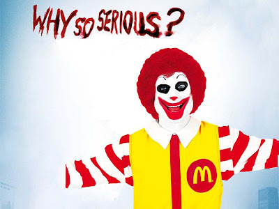 wallpapers why so serious wallpapers