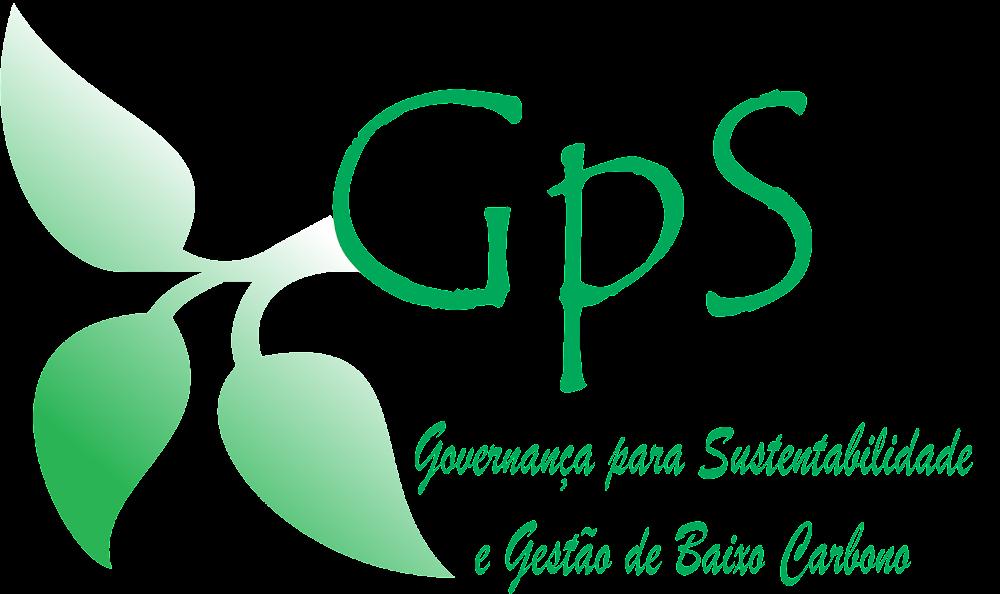 Governança para Sustentabilidade e Gestão de Baixo Carbono
