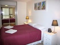 Sunshine Coast Holiday accommodation