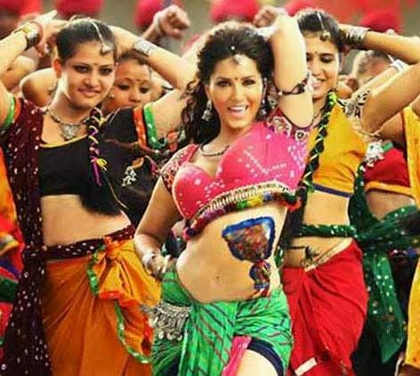 Sunny Leone dancing photos, Sunny Leone dancing wallpaper, Sunny Leone dancing pictures, Sunny leone Dancing images free