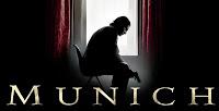 isi review dan sinopsis cerita film Munich yang kontroversial