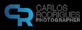 Carlos Rodrigues Photographer