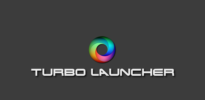 Turbo Launcher v1.2.18 Apk