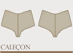 http://www.lelingerie.com.br/c/calcinhas/calecon.html