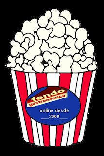 El origen de comer palomitas en el cine con el crack del 29 EEUU