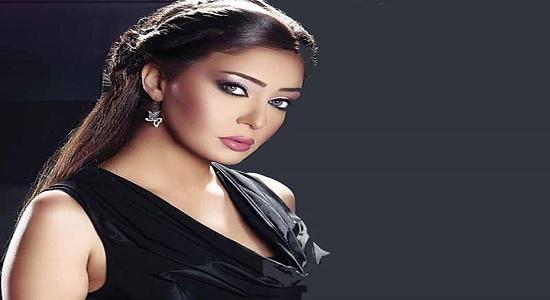 وفاة الممثلة ميرنا المهندس في المركز الطبي العالمي وأسباب وفاة ميرنا المهندس